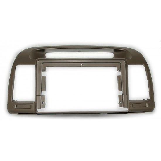 Переходная рамка Toyota Camry Carav 22-020