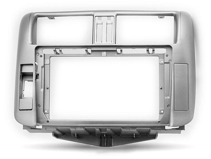 Переходная рамка Toyota Land Cruiser Prado Carav 22-024