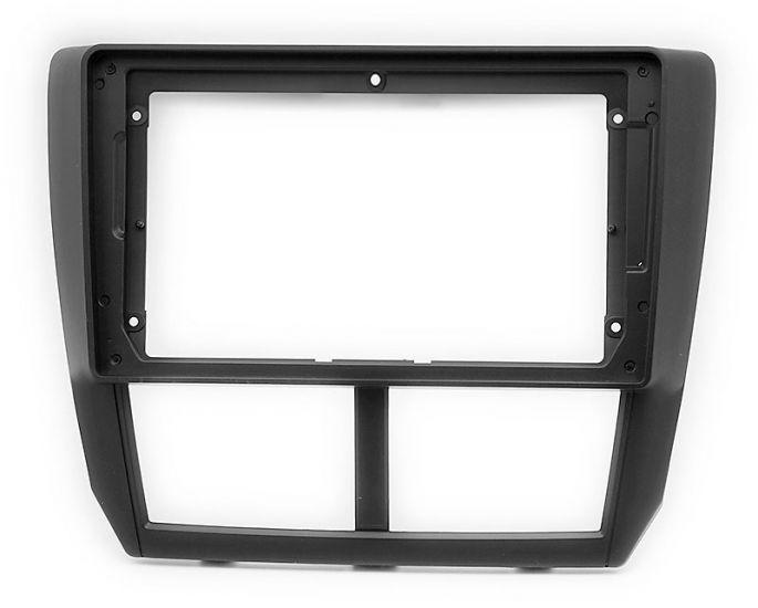 Переходная рамка Subaru Forester, Impreza Carav 22-095