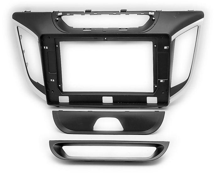 Переходная рамка Hyundai IX-25, Creta Carav 22-656