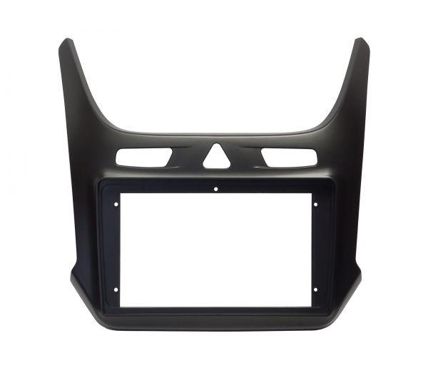 Переходная рамка Incar RCV-FC222 для Chevrolet Cobalt, Ravon R4