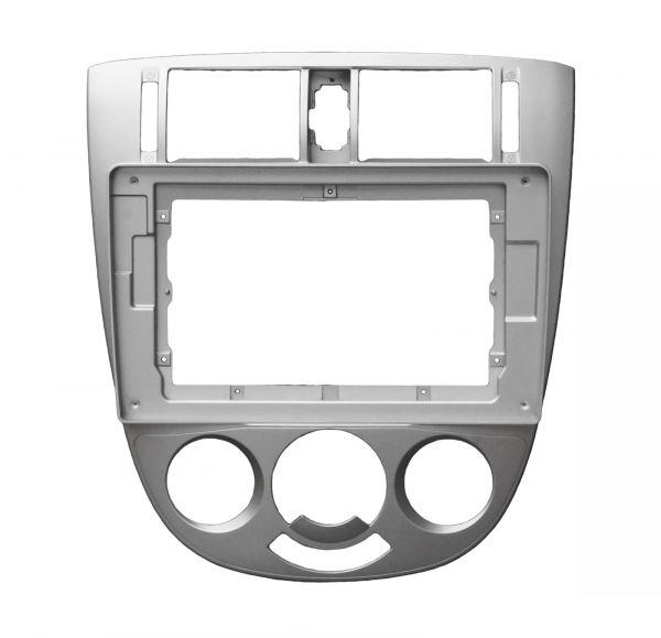 Переходная рамка Incar RCV-FC229 для Chevrolet Lacetti 2004-2013 Cond