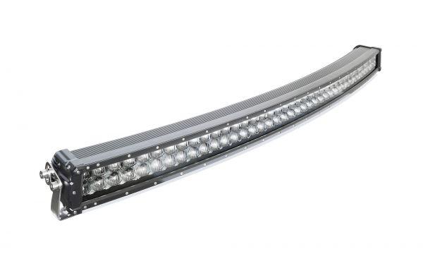 Светодиодная балка (люстра) Prolumen E3520 240W