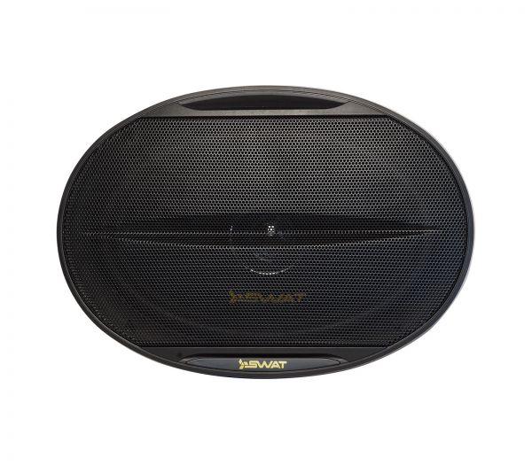 Эстрадная акустика SWAT SP-H69