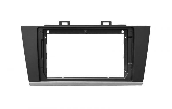 Переходная рамка Incar RSU-FC500 для Subaru Legacy 2014+, Outback 2014+