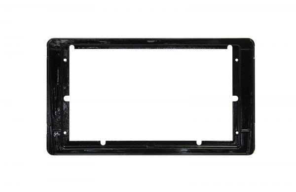 Переходная рамка Incar RTY-FC553 для Toyota Universal