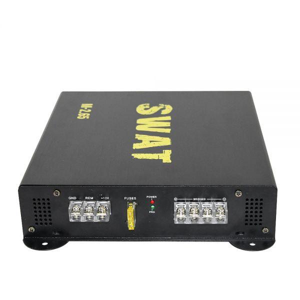 2-канальный усилитель SWAT M-2.65