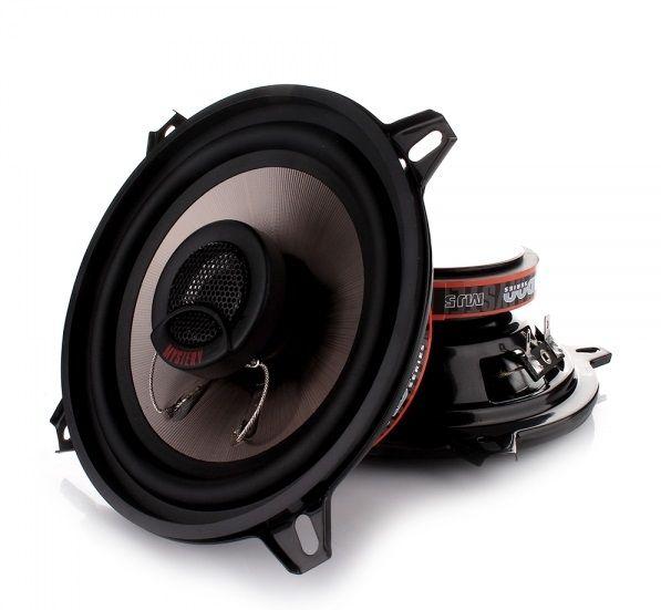 Коаксиальная акустическая система Mystery MJ 520