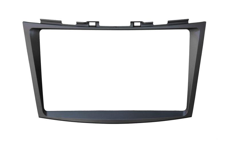 Переходная рамка Incar RSZ-FC510 для Suzuki Swift 2009