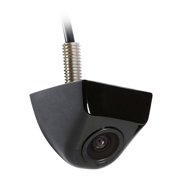 Универсальная камера заднего вида SWAT VDC-007